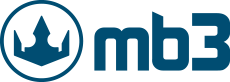 mb3 Inteligência